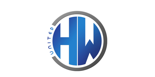 Hwunited group