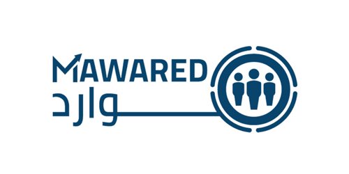 Mawared HR Consulting