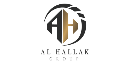 alhallak group