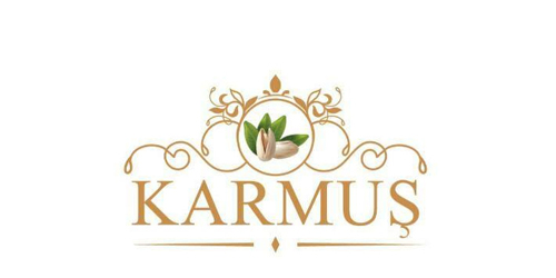 karmus turkey