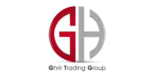 Ghrir Trading Group